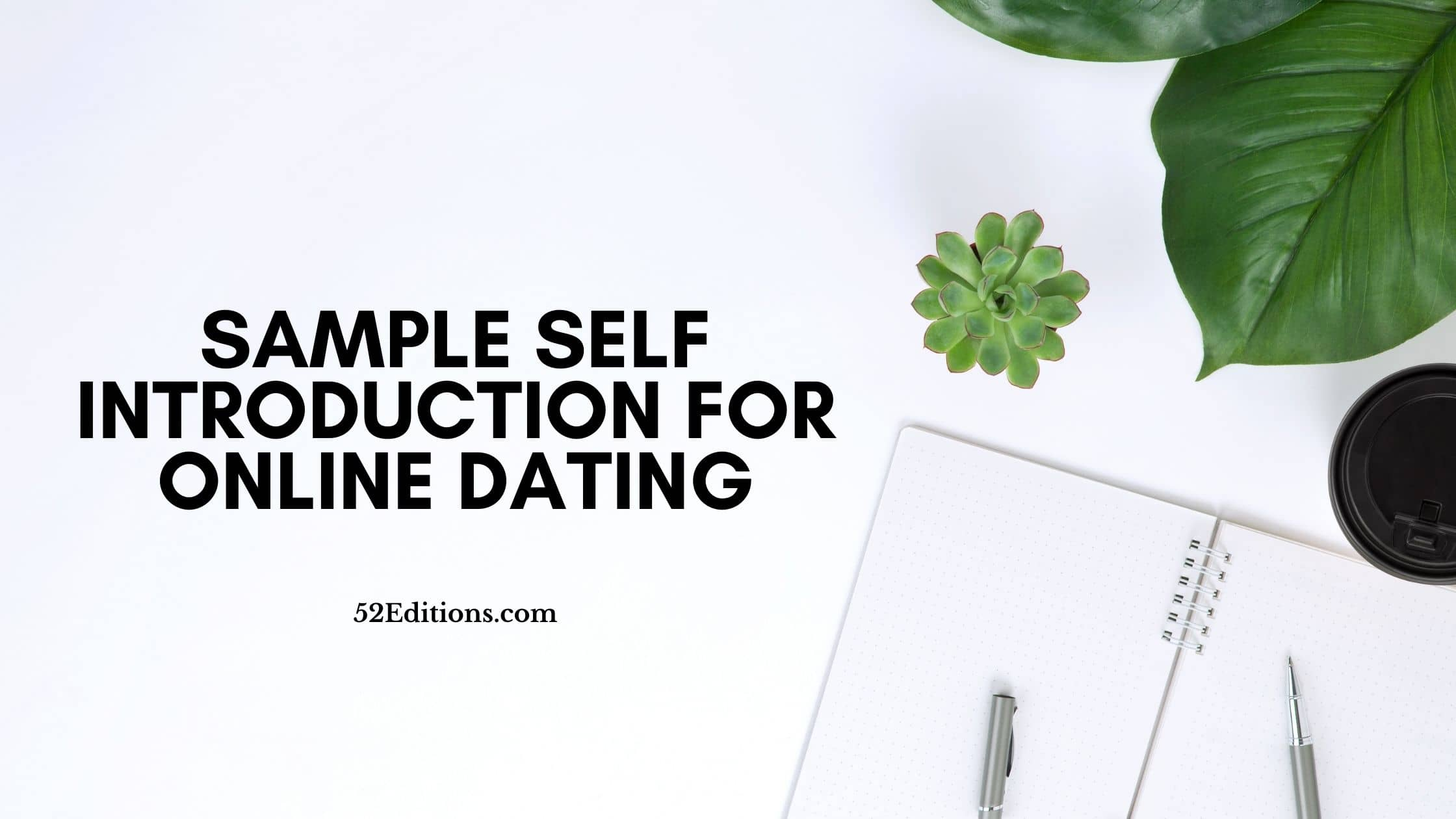 buy or get free latest online dating format